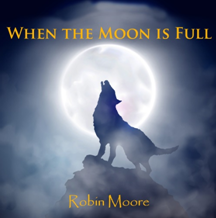 when the moon is full audio download